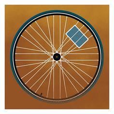 InvisibleCreature_Bike_01.jpg (600×600) #bike