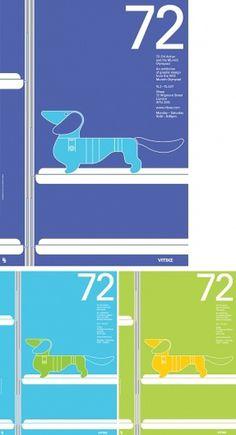 72: Otl Aicher | Bibliothèque Design