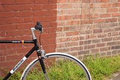Bianchi_Front_Quarter.jpg (900×602) #gear #photography #bike #fixed