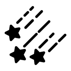 See more icon inspiration related to star, night, fire, light, sparkle, stars, sparkles, miscellaneous, sparkling, shapes and nature on Flaticon.