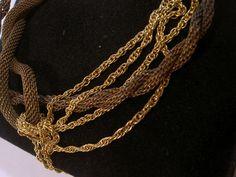 Geller x Driftwoodskull #silver #jewelry #bracelet