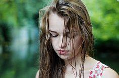 Portrait Photography #inspiration #photography #portrait