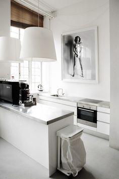 Interior design(viaspatula>Interior design / emmas designblogg — Designspiration) #interior #design