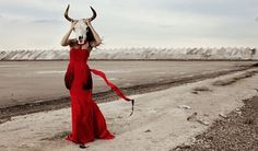 Beauty and Fashion Photography by Simon Cecere | 123 Inspiration #simon #photography #cecere