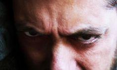 Salman Khan Tiger Zinda Hai Pc Wallpaper – WallpapersBae