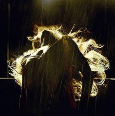 tumblr_lzu5ifzO2O1qh2kvoo1_500.jpg (495×500) #rain #girl