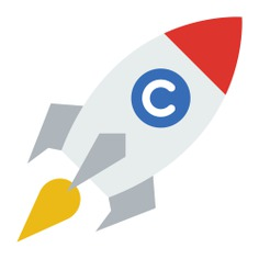 See more icon inspiration related to speed, rocket, launcher, page, seo and web, search engine optimization, landing page, optimization, transportation, web page, interface and web on Flaticon.