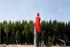 Situations by Maia Flore #inspiration #photography #art #fine