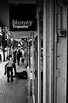 "Eyal Binehaker Street Photographer | אייל ×'×™×™× ×""קר צלם רחו×' #photography #street"