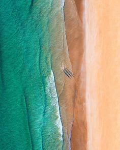 Insane Landscape and Travel Photography by Matt Donovan