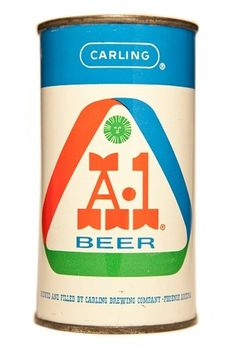 Free Flavour » A1 Beer #a1 beer