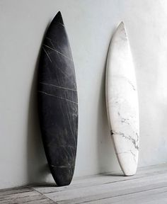 700_marble-surfboards.jpg (700×857) #surf