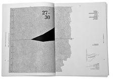 07_WEB_GB.jpg 540×360 Pixel #editorial #anouk rehorek #business report
