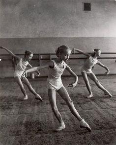 A CUP OF JO #photo #dance #ballet #ballerina