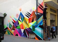 MWM Graphics   Matt W. Moore #colour