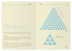 Andy Chung #triangle #graphic