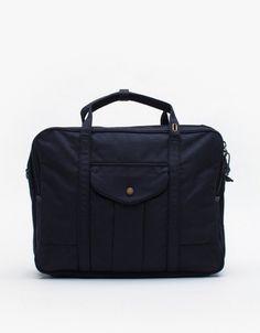 Dirk Travel #computer #bag #briefcase #dirk