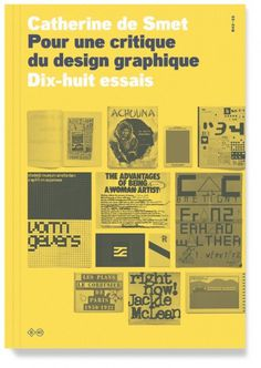 manystuff.org — Graphic Design daily selection #cover
