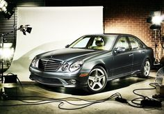 Automotive Photography by Trevor Pearson #inspiration #photography #automotive