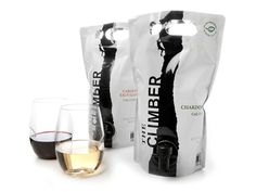 Google Image Result for http://d3gqasl9vmjfd8.cloudfront.net/e22286b9 ae3b 4d5a 8490 0804a3a776cd.png #packaging #bagged #wine