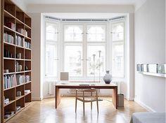 e4a5f5b3de61bdfc000a1f7a7b4194ddfed194e2_m | Flickr - Photo Sharing! #interior #furniture #design