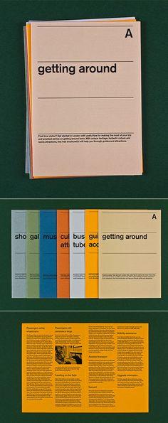 André Meca #publciation #typography