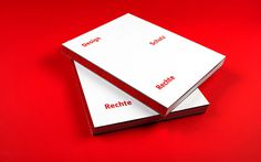 DesignSchutzRechte #book