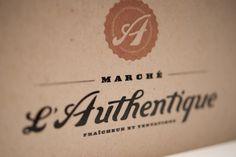 hd_ab48bd15c06e7e42d2c57fafd09ed648.jpg (1240×830) #et #authentique #market #champoux #fils #logo