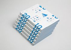 Vuoden Huiput – SI Special   September Industry #print #book