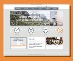 Visual identity for Metier, Copenhagen #visual #shft #design #graphic #identity #webdesign #metier