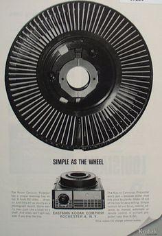 ODG136437234.jpg #projector #kodak #vintage #ad #film
