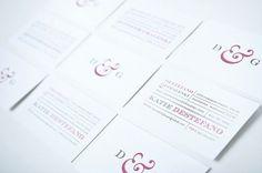 Nathalie Cone / Graphic Designer / Baltimore, Maryland #nathalie #logo #print #cone