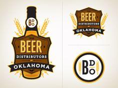 Bdo_2 #beer