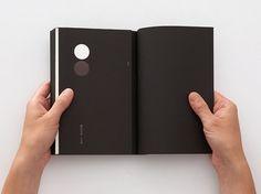 Toutes les tailles | a silver moon | Flickr: partage de photos! #book #black