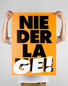 http://kainiephaus.com/files/gimgs/64_kai-niephaushgy-poster.jpg #print #typography #poster #kai #uwe niephaus