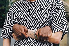 Virginie Khateeb | PICDIT #photo #photography