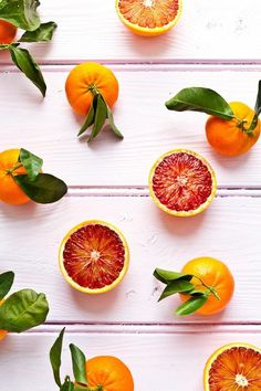 blood orange #photography #food #fruit #oranges