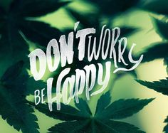 https://m1.behance.net/rendition/modules/99726711/disp/a92753ea31b8c2de3a7bdebf55d7f5d3.jpg #leaf #happy #weed #green