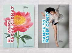 poster graphics