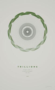 Derek Boateng: Trillions
