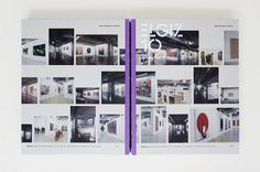 Spin — Elgiz #elgiz #spin #publication #10