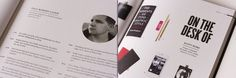 offscreen-2-3.jpg (1400×467) #offscreen #desk #magazine #typography