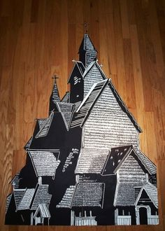 Brannsår - stefanie allen #relief #church #print #allen #stefanie