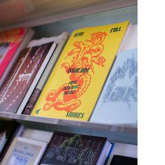 Stuart HFOScover #print #design #books #book #cover