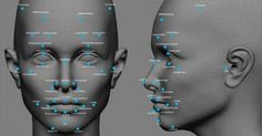 Big Brother 3.0: FBI Launches Facial Recognition Program | Common Dreams | Breaking News & Views for the Progressive Community #face #recognision