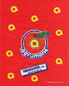 www.legufrulabelofolie.fr the site légufrulabelophiles, collectors label fruit and vegetables #paper #fruit
