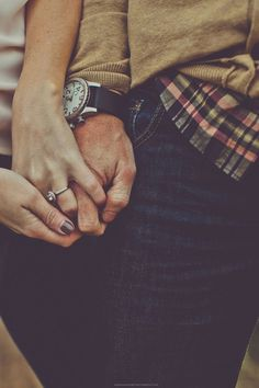 30 Engagement Photo Ideas #ideas #photo #engagement