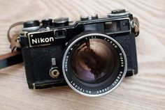 Nikon #camera #nikon