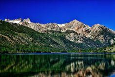 Bryan Harrold #photography #landscape