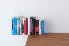 I'm Not Wordy™ #books #bookshelf
